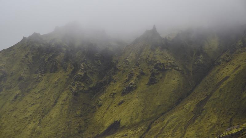 Iceland_2017_08_31_10_39_24.jpg
