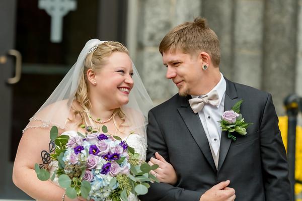 Topp Wedding 10.31.20