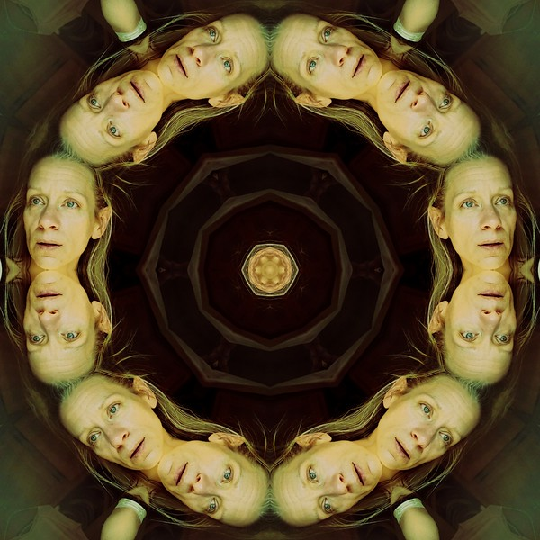 35174_mirror9.jpg