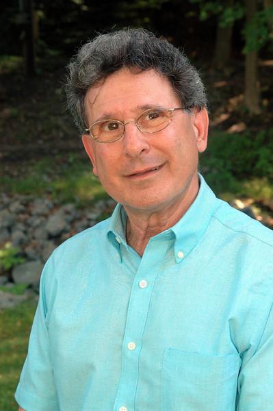 Barry Damsky
