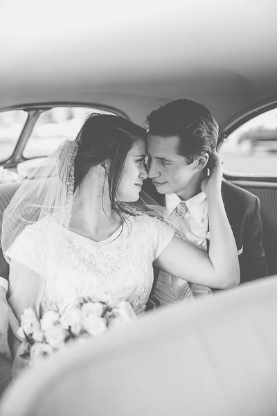 Bridals-146.jpg