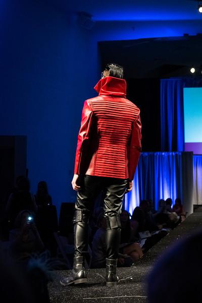 IIDA Couture 2014-323.jpg