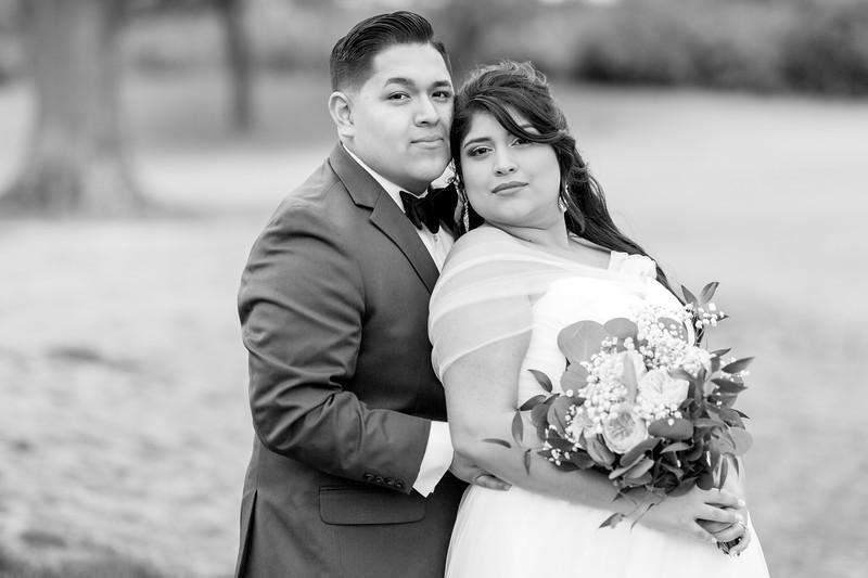 © 2015-2020 Sarah Duke Photography_Herrera Wedding_-722.jpg
