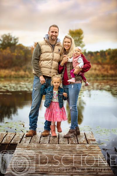 Hentz Family-1.JPG