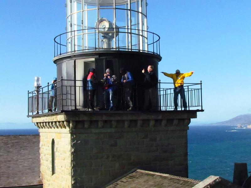 Lighthouse, by John34.jpg