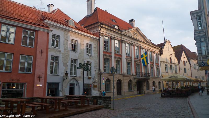 Tallinn August 2010 249.jpg