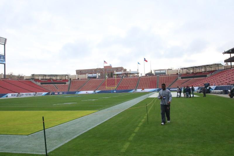 Stadium (10).JPG