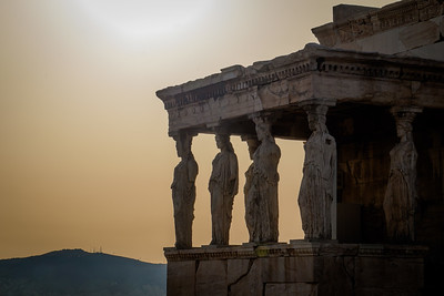 Travel Athens