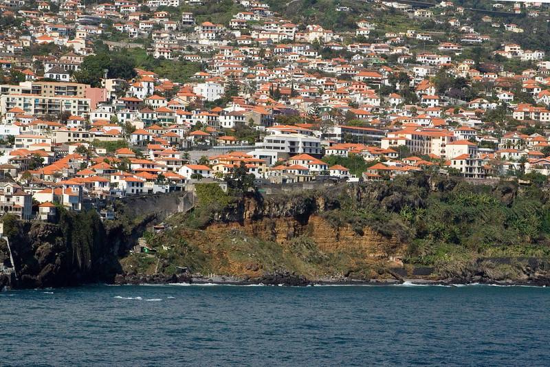 Hillside Town Madeira 2.jpg