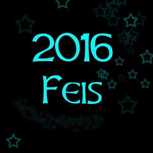2016 Feis