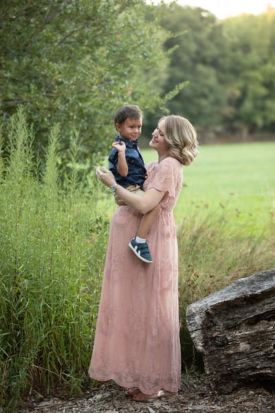 Shana Maternity-74.jpg