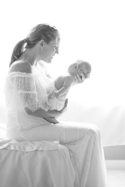 Baby Nya Newborn-3040-2.jpg