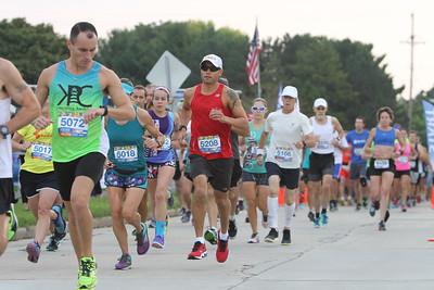 DoLittle Marathon