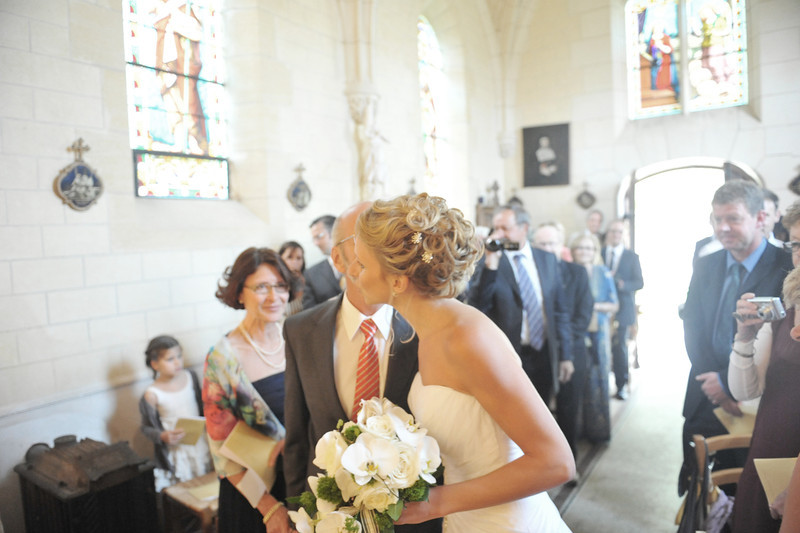 Helen and Frederick Wedding - 155.jpg