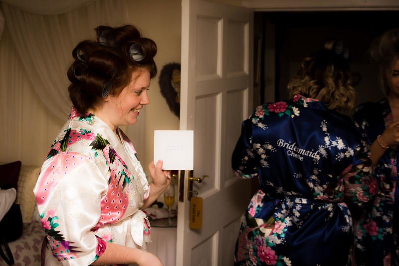 Wedding_Adam_Katie_Fisher_reid_rooms_bensavellphotography-0030.jpg
