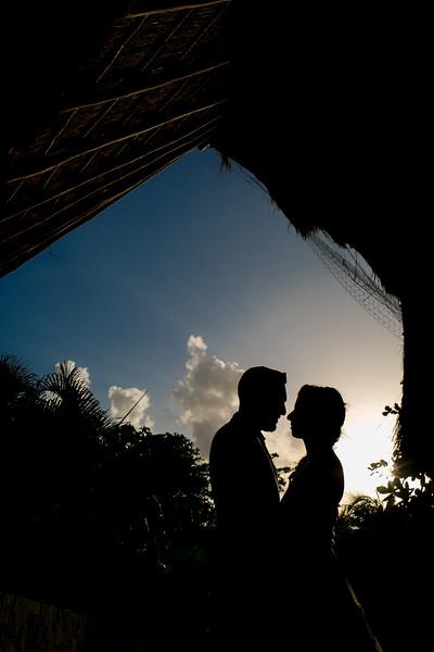 #LeRevewedding-328.jpg