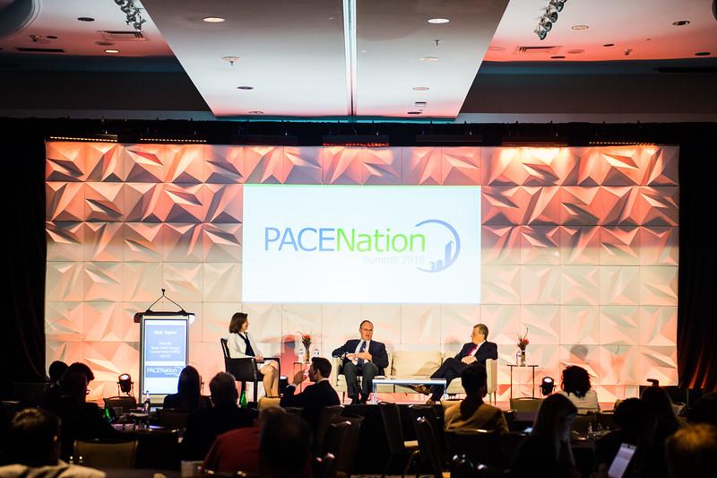 PaceNation-04.04.19-048.jpg