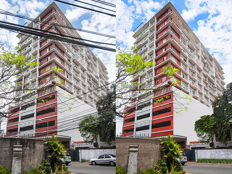 Building Exteriors Before and After (2).jpg