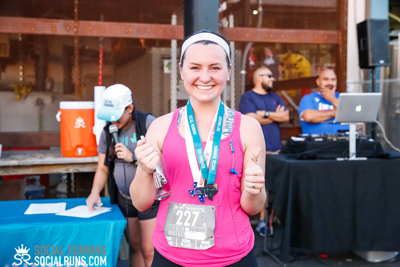 National Run Day 5k-Social Running-1300.jpg