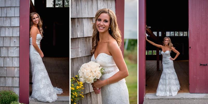 Cali Wedding 9-4-15