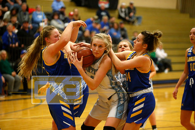 D4 RegS - Lancaster @ Mineral Point GBB1920