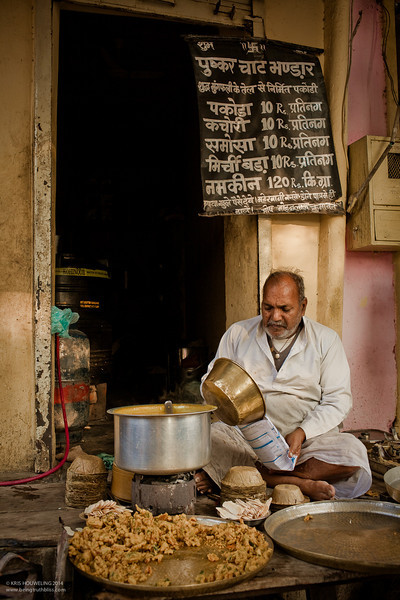 INDIA Full MED Size Pt2 (95 of 100).jpg