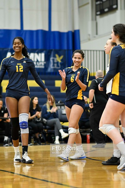 02.16.2020 - 353 - WVB Humber Hawks vs St Clair Saints.jpg