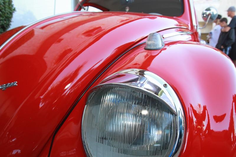vw-car-show-da-kine-kampwagens-oldworld-hb-102712-35.jpg