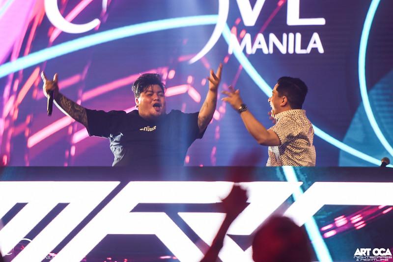 New Year's Eve 2020 at Cove Manila (218).jpg