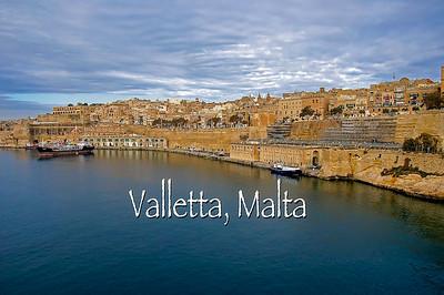 2012 03 31 | Valletta