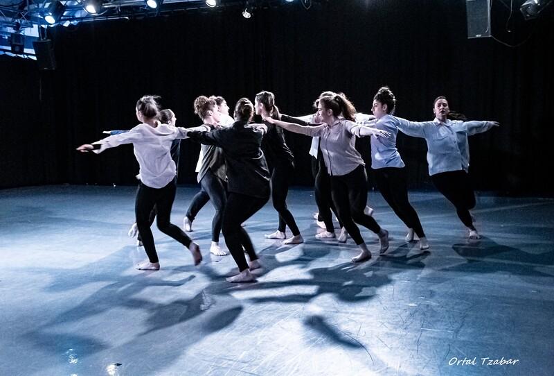 ריקוד15.jpg