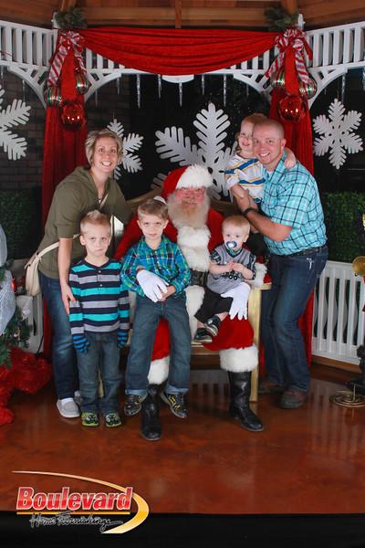 Santa 12-17-16-280.jpg