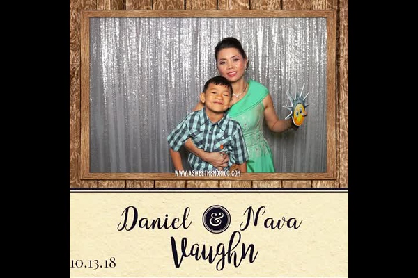 Vaughn, Daniel & Nava (13 of 97).mp4