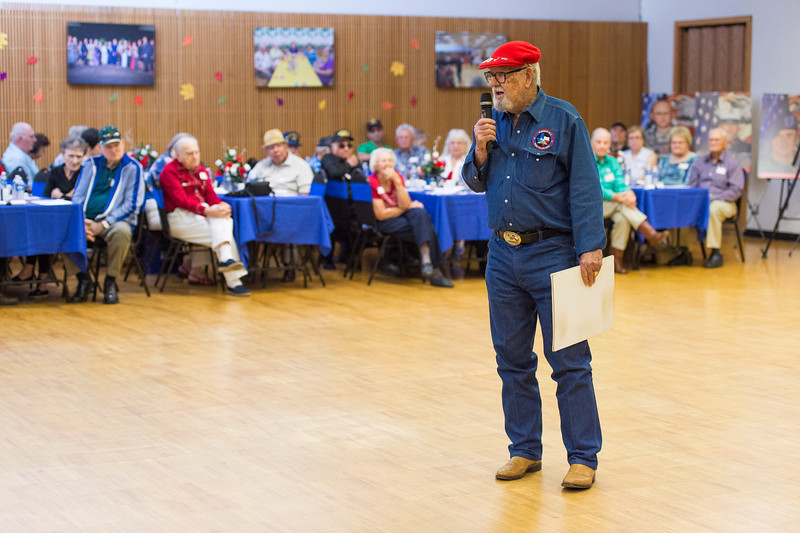 Veterans Luncheon_Madison Jobe_2016_129.jpg