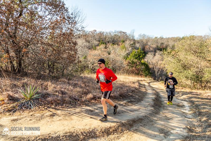 SR Trail Run Jan26 2019_CL_5304-Web.jpg