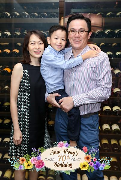 VividSnaps-Anne-Wong's-70th-Birthday-28433.JPG