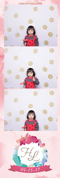 4.15_QiaoPei (75).jpg