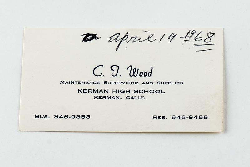 1968 Time Capsule 2020-30.jpg