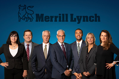 Merill Lynch