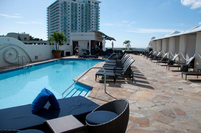 20131107-Florida-007.jpg