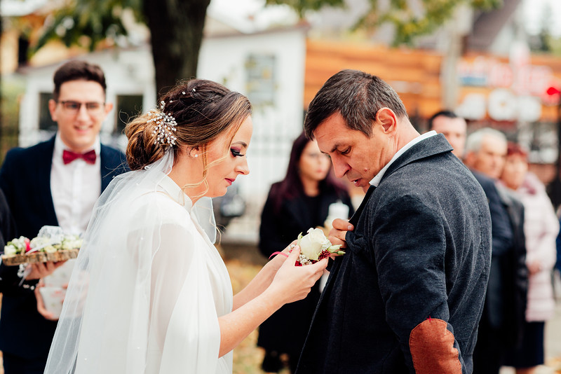 0569 - Ioana si Mihai - Nunta.jpg