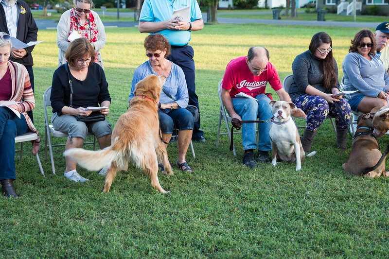 Blessing of the animals 10-3-2017 (203).jpg