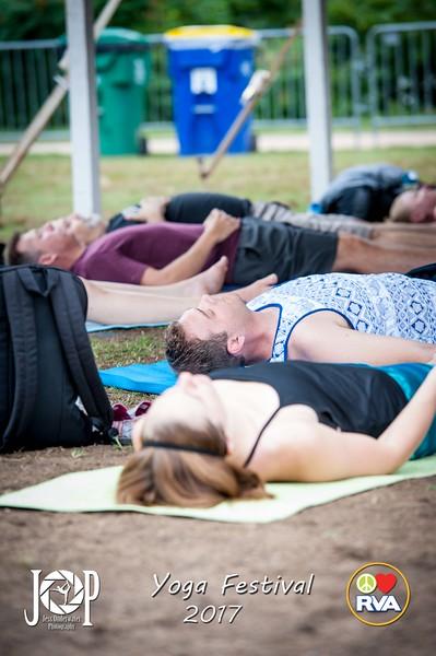 PLRVA_Yoga_fest17_wm-0183.jpg