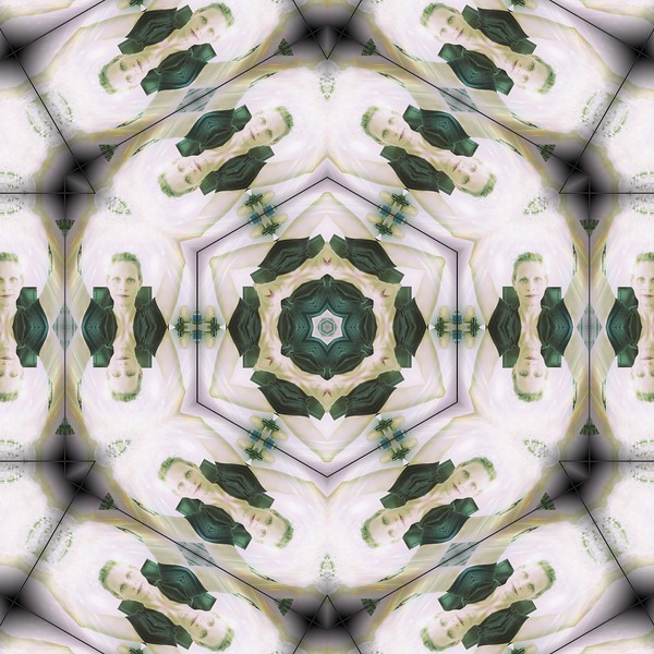 image%3A60446_mirror2.jpg