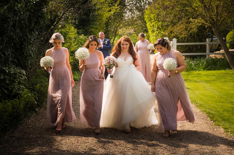 Wedding_Adam_Katie_Fisher_reid_rooms_bensavellphotography-0236.jpg