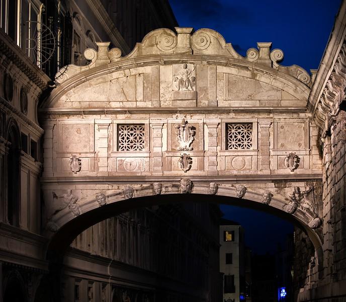 13-06June-Venice-37-Edit.jpg