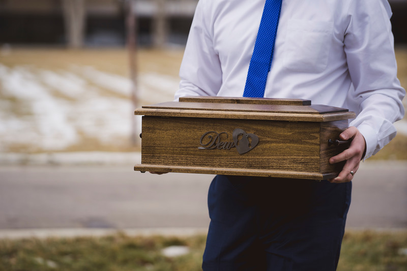 baby dew funeral-242.jpg