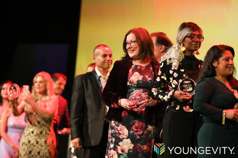 09-20-2019 Youngevity Awards Gala CF0176.jpg