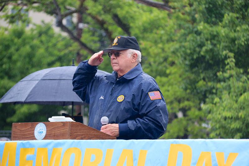 Bayonne Memorial Day Parade 2017 20.jpg