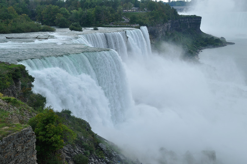 DSC_7835_069_Niagara.jpg